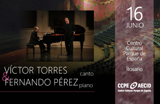 TORRES - PEREZ - ccpe - 2017