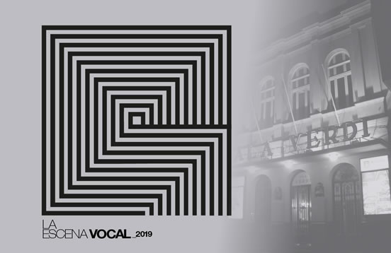La Escena Vocal 2019