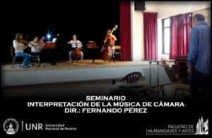 SEMINARIO UNR - flyer encuentros 2020 B